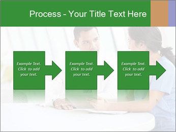 0000074518 PowerPoint Templates - Slide 88