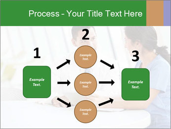 0000074518 PowerPoint Templates - Slide 92