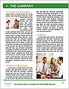 0000074518 Word Templates - Page 3