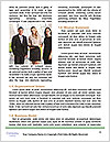 0000074518 Word Templates - Page 4