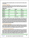 0000074518 Word Template - Page 9