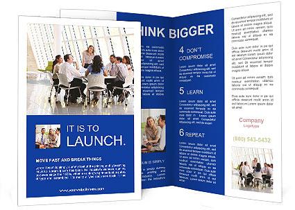 0000074519 Brochure Template
