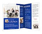 0000074519 Brochure Templates