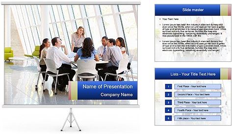 0000074519 PowerPoint Template