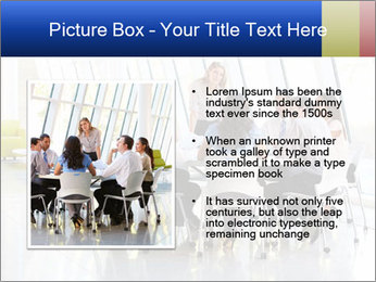 0000074519 PowerPoint Template - Slide 13