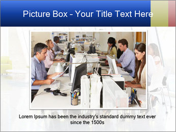 0000074519 PowerPoint Template - Slide 15