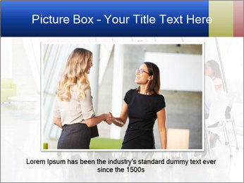 0000074519 PowerPoint Template - Slide 16