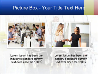 0000074519 PowerPoint Template - Slide 18