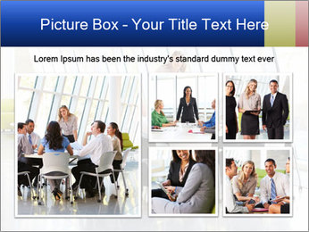 0000074519 PowerPoint Template - Slide 19