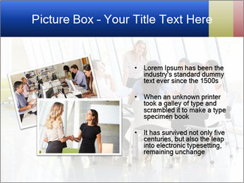 0000074519 PowerPoint Template - Slide 20