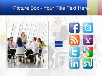 0000074519 PowerPoint Template - Slide 21