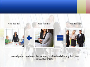 0000074519 PowerPoint Template - Slide 22