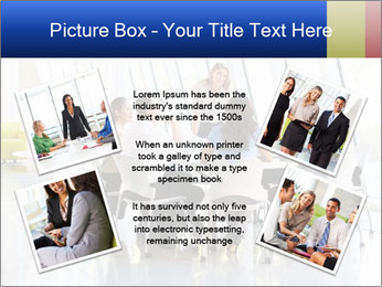 0000074519 PowerPoint Template - Slide 24
