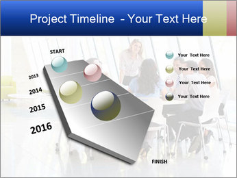 0000074519 PowerPoint Template - Slide 26