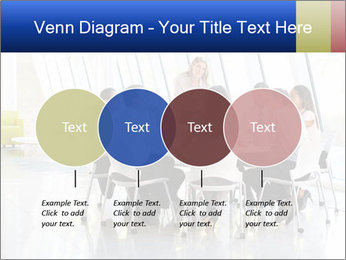 0000074519 PowerPoint Template - Slide 32