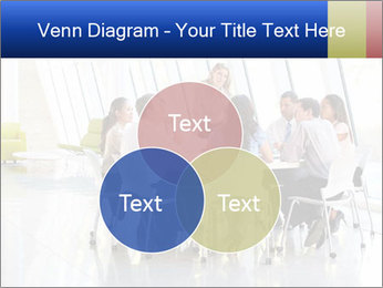 0000074519 PowerPoint Template - Slide 33