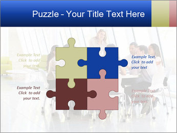 0000074519 PowerPoint Template - Slide 43