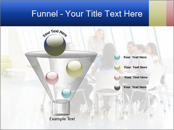 0000074519 PowerPoint Template - Slide 63