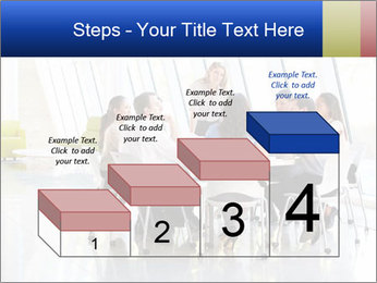 0000074519 PowerPoint Template - Slide 64