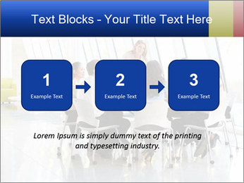 0000074519 PowerPoint Template - Slide 71