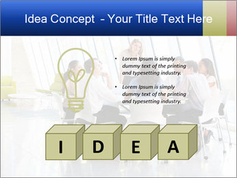 0000074519 PowerPoint Template - Slide 80