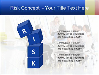 0000074519 PowerPoint Template - Slide 81