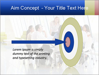 0000074519 PowerPoint Template - Slide 83