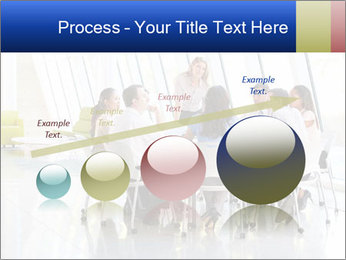 0000074519 PowerPoint Template - Slide 87