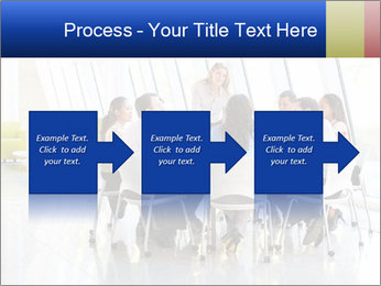0000074519 PowerPoint Template - Slide 88