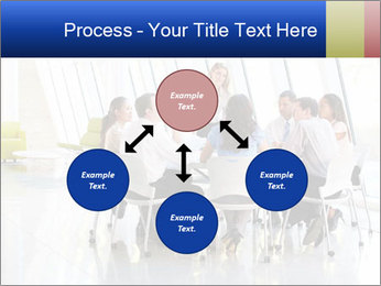 0000074519 PowerPoint Template - Slide 91
