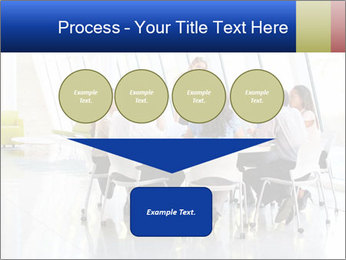 0000074519 PowerPoint Template - Slide 93