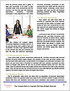0000074519 Word Templates - Page 4