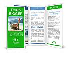 0000074520 Brochure Templates