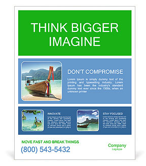 0000074520 Poster Template