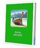 0000074520 Presentation Folder