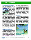 0000074520 Word Template - Page 3
