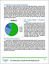 0000074520 Word Templates - Page 7