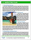 0000074520 Word Templates - Page 8