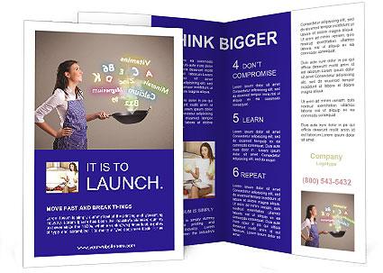 0000074521 Brochure Template