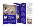 0000074521 Brochure Templates