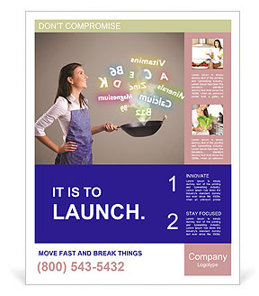 0000074521 Poster Template