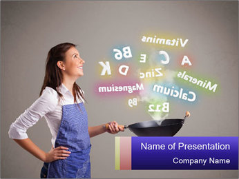 0000074521 PowerPoint Template
