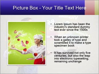 0000074521 PowerPoint Template - Slide 13
