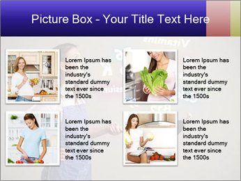 0000074521 PowerPoint Template - Slide 14