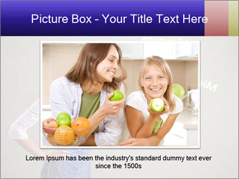 0000074521 PowerPoint Template - Slide 15