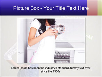 0000074521 PowerPoint Template - Slide 16