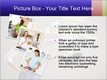 0000074521 PowerPoint Template - Slide 17