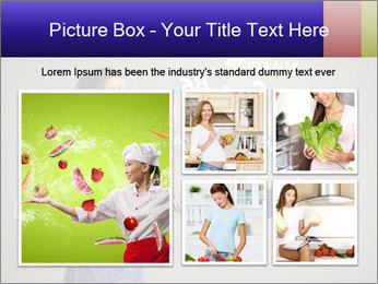 0000074521 PowerPoint Template - Slide 19