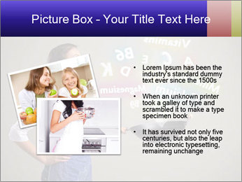 0000074521 PowerPoint Template - Slide 20