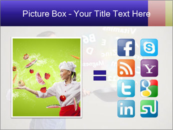 0000074521 PowerPoint Template - Slide 21
